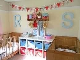 Childrens Bedroom Bench Childrens Wooden Storage Unit And Binschildren U0027s Bench With
