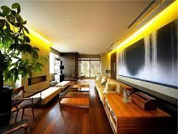 Neue Wohnzimmerm El Wohnzimmer Design Ideen Home Creation