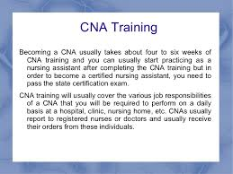 Sample Resume For Cna Job by Cna Training And Cna Duties Nursing Rn Resume Sample Resume Home
