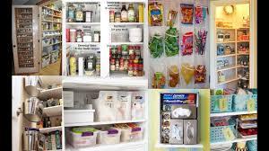 20 innovative kitchen organization and storage diy projects youtube