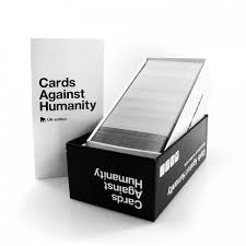 cards against humanity where to buy in store cards against humanity wholesale uk basic 1 7 edition discount