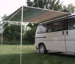 Camper Awnings For Sale Fiamma F35 Pro Awnings For Vans Trucks U0026 Campers