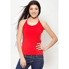 tops online spegidy tops buy spegidy tops online at best prices from