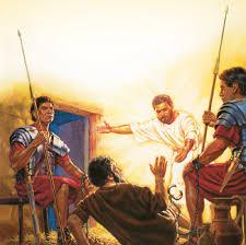 help from god u0027s angels u2014 watchtower online library