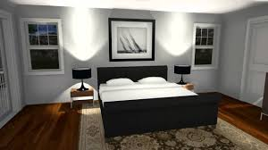 Small Home Design Videos by Bedroom Bedroom Videos Small Home Decoration Ideas Luxury In