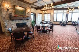 Circular Dining Room Hotel Hershey The Harvest Restaurant At The Hotel Hershey Oyster Com