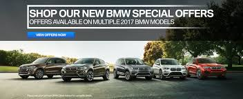 lexus service naples fl bmw dealer in naples fl germain bmw luxury used cars