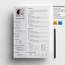 resume and cover letter services wonderfull professional resume cover letter letter format writing professional resume cover letter professional resume cover letter services