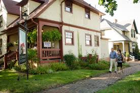 biltmore village asheville nc u0027s official travel site