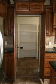 Kitchen Storage Pantry by 20 Best Images About Butler U0027s Pantry On Pinterest Storage Design