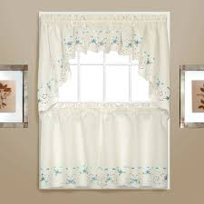 Curtains Co Kitchen Tier Curtains Cafe Curtains Target Kitchen Tier Curtain