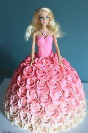 doll cake best 20 doll cakes ideas on birthday cake in