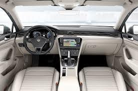 Phaeton Interior 2015 Audi Tt White Awesome Images 3675 Audi Wallpaper Edarr Com