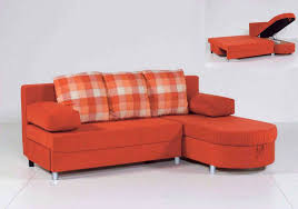 hide a bed sofa reviews hideabed chair hide a bed sofa reviews ikea ncgeconference com