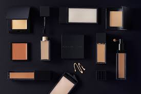 six swedish makeup brands to try