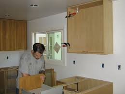 how to save thousands on an ikea type kitchen contractors