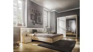 nolte schlafzimmer schlafzimmer ipanema variante 3 nolte möbel