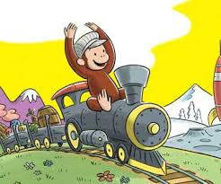 curious george train adventures review techwithkids