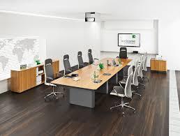 mobilier de bureau haut de gamme artdesign tables de conférence design haut de gamme erange