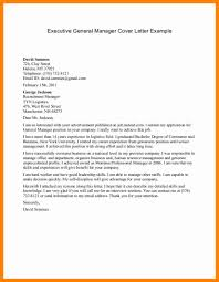 general cover letter 12 how to write a general application letter new wood