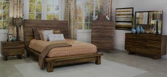 Mor Furniture Portland Oregon by Cheap Bedroom Furniture Portland Oregon Home Attractive