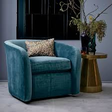 Round Armchairs 26 Beautiful Armchairs That Add To Your Home U0027s Modern Vibe