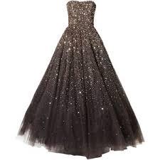 cool dresses cool dresses polyvore