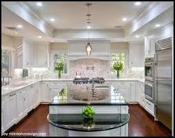 kitchen decor ideas kitchen decor ideas thecoursecourse co