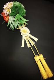 108 best mizuhiki art images on pinterest japanese art knot and