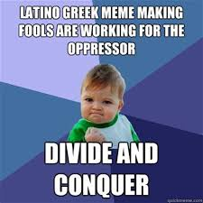 Funny Greek Memes - th id oip hxofpkysozc37un00jb8dghaha