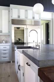 White Kitchen Cabinets With Soapstone Countertops 103 Best Bars For Basement Images On Pinterest Upper Cabinets