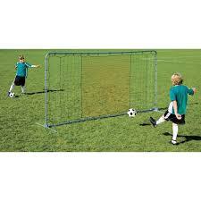 franklin sports adjustable soccer rebounder walmart com