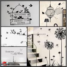 wall stickers for home uk color the walls of your house wall stickers for home uk