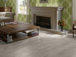 Quick Step Impressive Concrete Wood Grey Coloured Laminate Flooring Best Price Guarantee Page 2