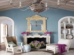 coastal living home decor beach cottage living room beach house