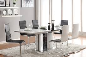 dining room striking dining room table plans ana white