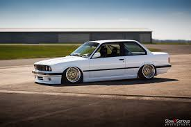 bmw e30 stanced amazing bmw e30 stancenation form u003e function