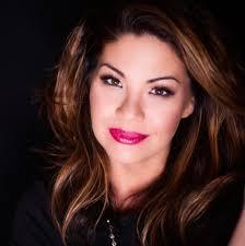 makeup artist in jacksonville fl sarina durden professional wedding makeup artist st augstine