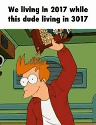 Futurama Meme - you so crazy meme gifs tenor