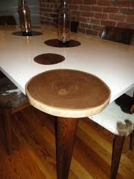 tree ring coffee table pin by aspen johnson on rustic alchemy pinterest tree rings