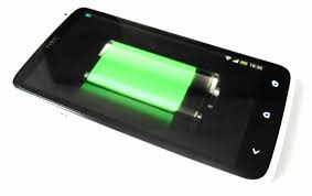 android battery android battery tips how to extend battery