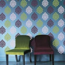 Texture Paint Designs Green Texture Paint Designs For Bedroom Textured Painted Walls On