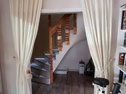 Zu Verkaufen Einfamilienhaus Haus Zum Verkauf 66663 Fitten Mapio Net