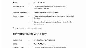 undergraduate curriculum vitae pdf exles college application resume sle shockingndergraduate format