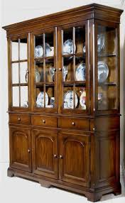 Hutch Buffet by 103 Best Dining Room Hutch U0026 China Hutch Love Images On