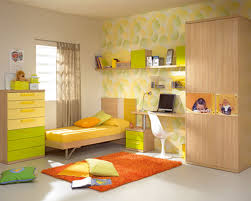 yellow bedroom design ideas newhomesandrews com