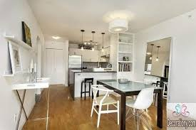 dining room ideas for small spaces 25 luxury small dining room ideas decorationy
