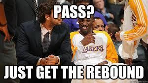 Kobe Bryant Injury Meme - kobe bryant 24 memes quickmeme