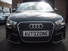 used audi ai for sale used 2011 audi a1 tdi sport 3dr for sale in maidstone kent auto