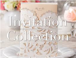 wedding invitations south africa bmade